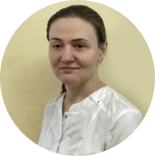 457Полякова Ольга Александровна
