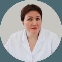 454Михайлова Людмила Константиновна
