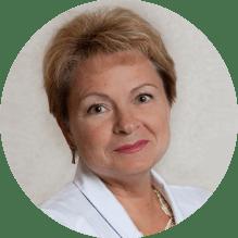 1030Симонова Мариана Антоновна