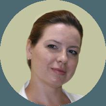 Базанова Анна Сергеевна