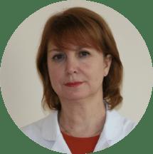 793Детский врач-диетолог