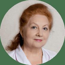838Губанова Алина Валерьевна