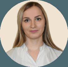 946Семенихина Ксения Николаевна