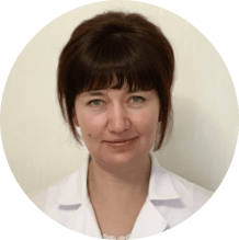 992Царева Анастасия Владимировна