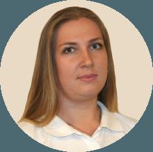 Карулина Александра Сергеевна