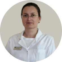 796Детский оториноларинголог (ЛОР)
