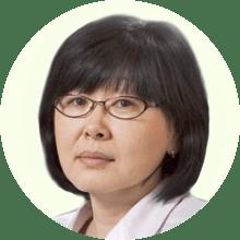 706Детский эндокринолог