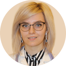944Семенихина Ксения Николаевна