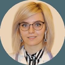 944Дмитриева Ольга Юрьевна
