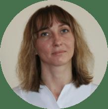 Марусина Наталья Ивановна