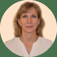 Машигина Анна Юрьевна