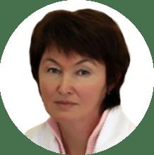 1033Григорян Марина Сергеевна