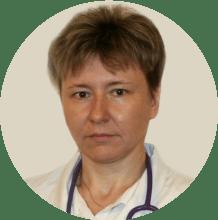 939Чифина Наталья Федоровна