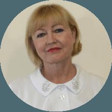 817Семилетникова Наталья Андреевна