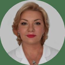 2468Детский оториноларинголог (ЛОР)