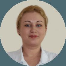 2472Лебедева Анна Алексеевна