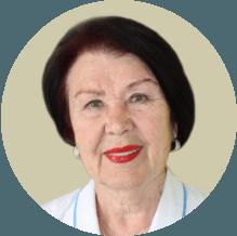 2455Кваскова Ирина Валентиновна