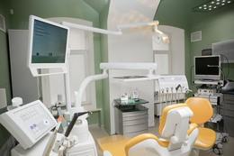 Картинка детская стоматология хирургия в ДМЦ