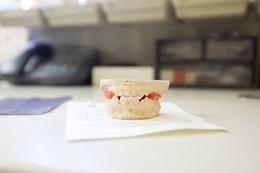 Картинка детская стоматология ортодонтия в ДМЦ