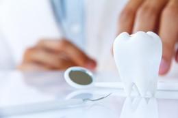 Картинка детская стоматология в ДМЦ