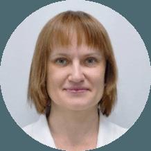 2358Архипова Ольга Николаевна