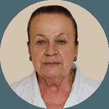 2023Антропова Наталия Юрьевна