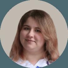 2384Насретдинова Елена Кенсариновна