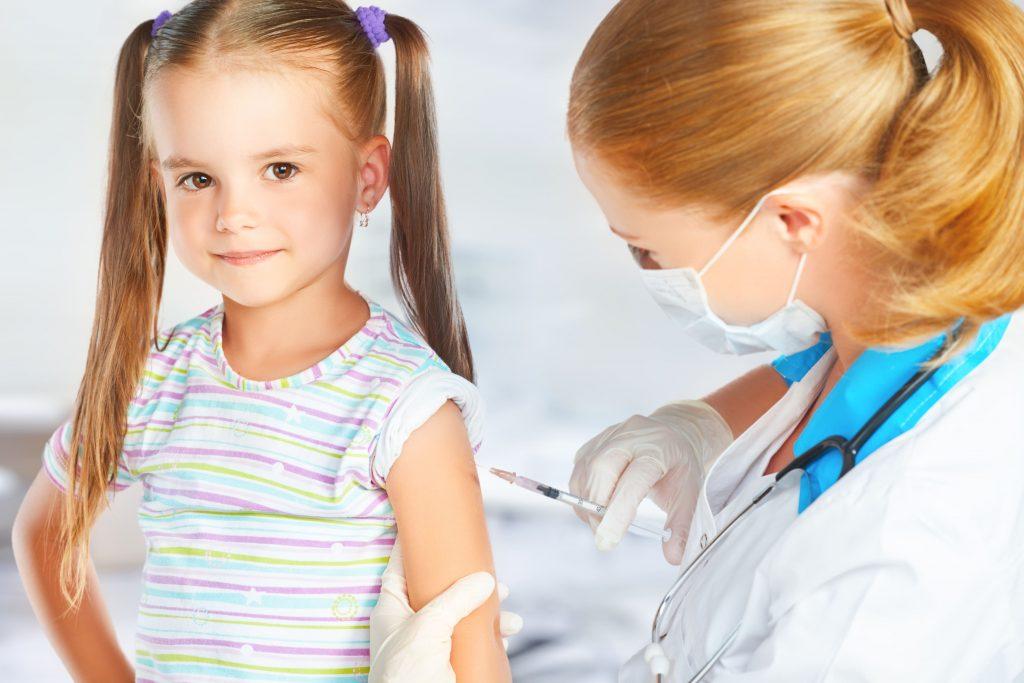 Детский инфекционист -ДМЦ
