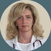 2404Михайлова Ольга Николаевна