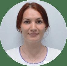 2348Архипова Ольга Николаевна