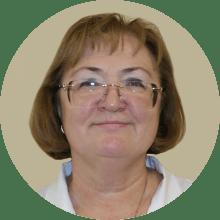 2460Семенихина Ксения Николаевна