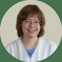 2420Детский оториноларинголог (ЛОР)