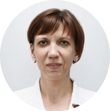 2364Нестерович Ксения Михайловна