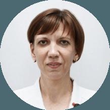 2364Архипова Ольга Николаевна