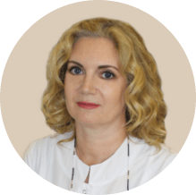 Мачинина Татьяна Викторовна