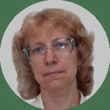 2414Семилетникова Наталья Андреевна