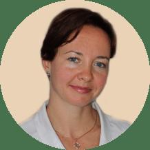 2018Детский офтальмолог