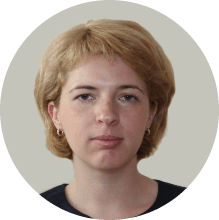 2374Нестерович Ксения Михайловна