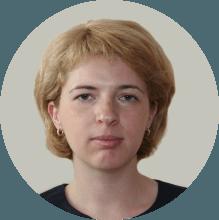 2374Архипова Ольга Николаевна