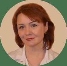 2041Бардина Маргарита Ивановна