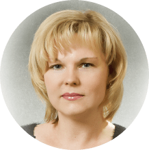 2464Григорян Марина Сергеевна