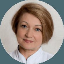 2043Романова Елена Владимировна