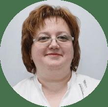 2351Архипова Ольга Николаевна