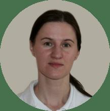 2479Симонова Мариана Антоновна