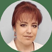 2483Полякова Татьяна Львовна