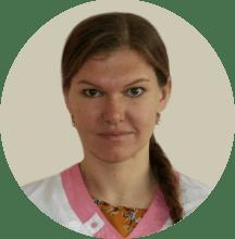 2486Семенихина Ксения Николаевна
