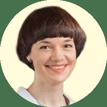 Солдатова Евгения Юрьевна