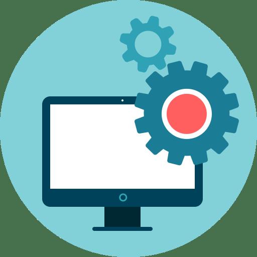 Установка приложения для подключения к телеконференциям online