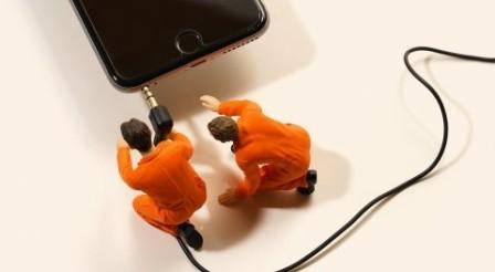 Мобильное приложение - ДМЦ